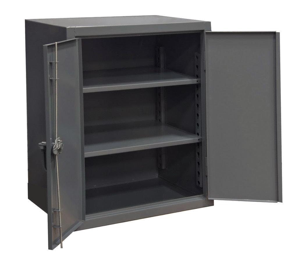 Durham Storage Cabinets Industrial