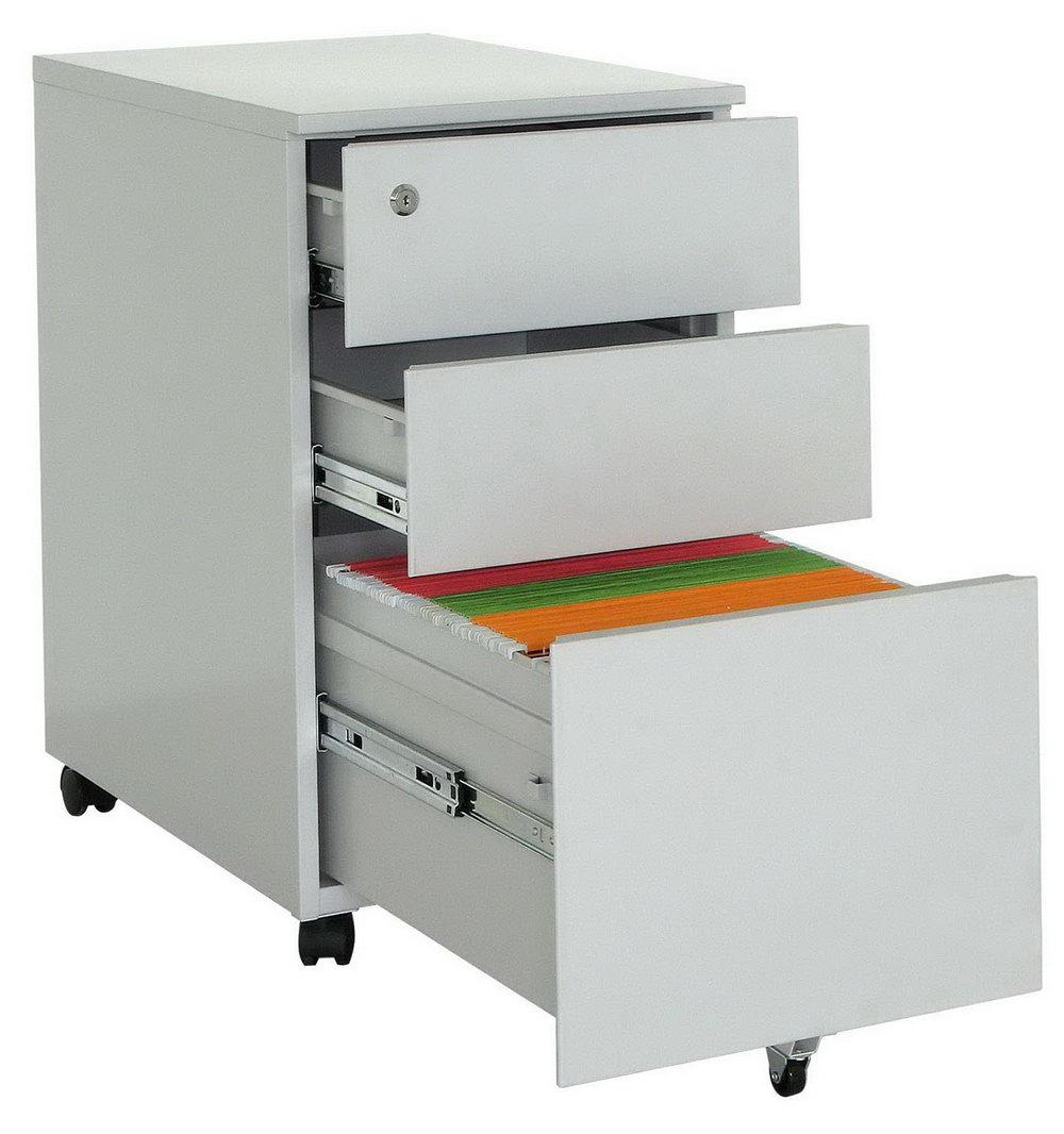 File Storage Cabinets India