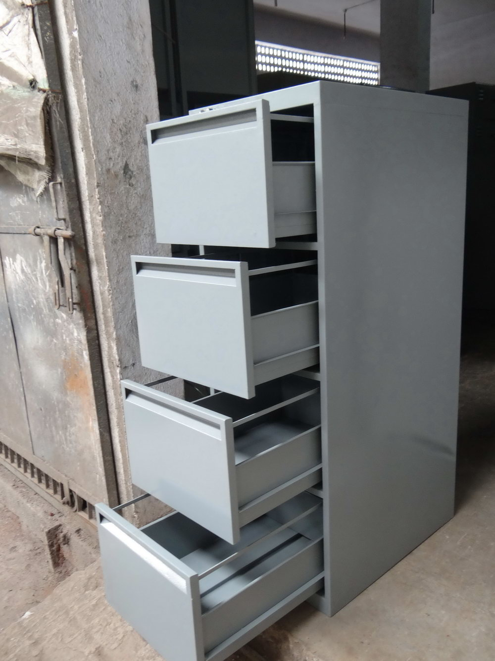 File Storage Cabinets Online India