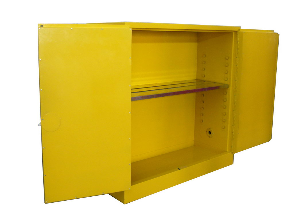Flammable Storage Cabinet Requirements Ontario