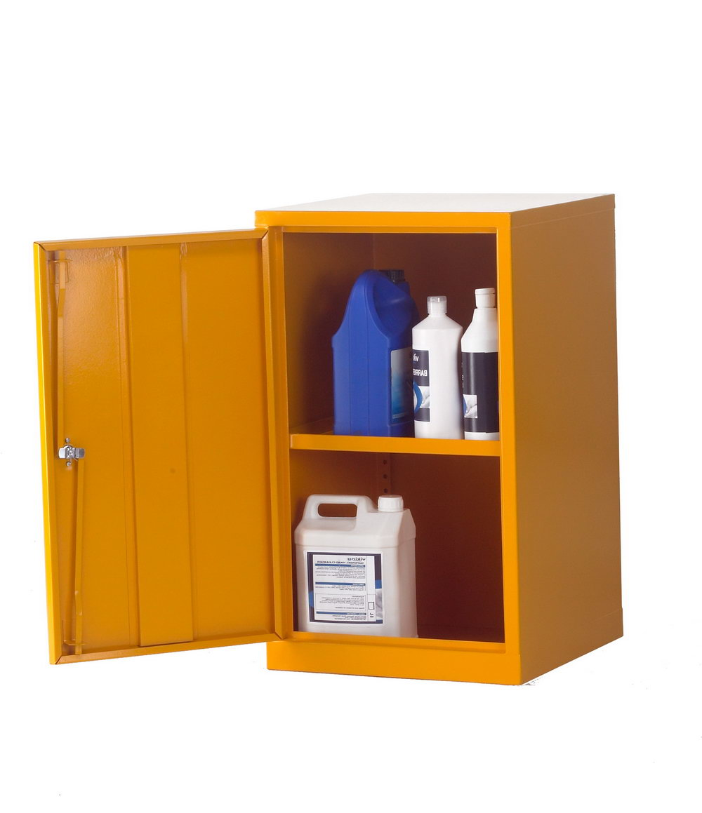 Flammable Storage Cabinets Melbourne