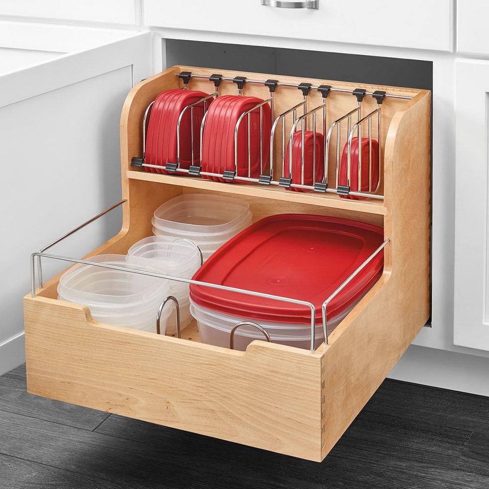 Food Storage Cabinet Walmart