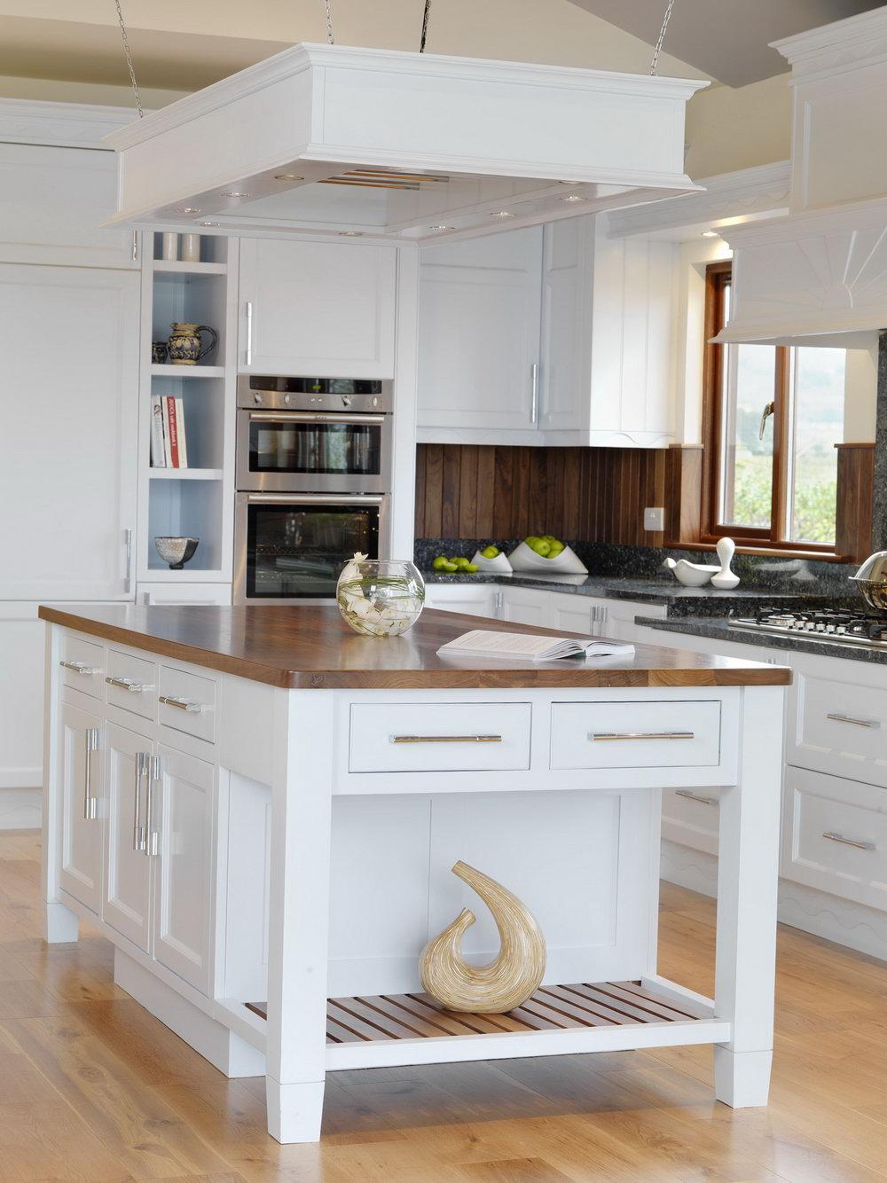 Free Standing Kitchen Cabinets Australia