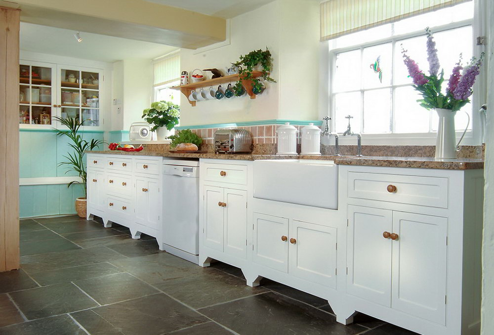Free Standing Kitchen Cabinets Home Depot