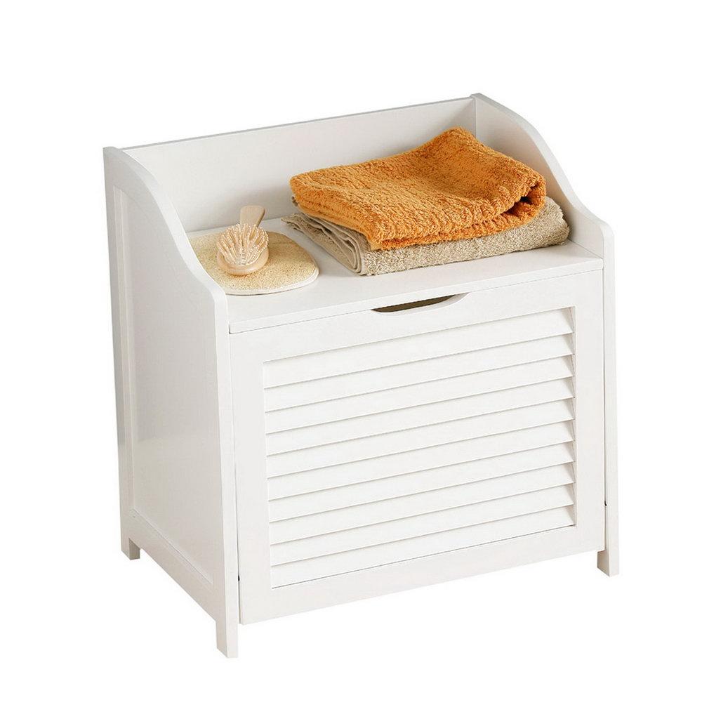 Freestanding Bathroom Storage Cabinets