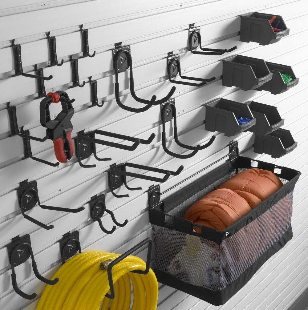 Gladiator Storage Cabinet Parts