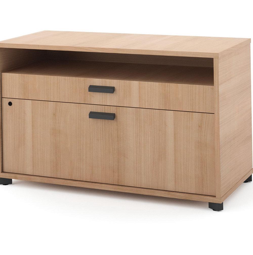 Hon Storage Cabinet Shelf Clips
