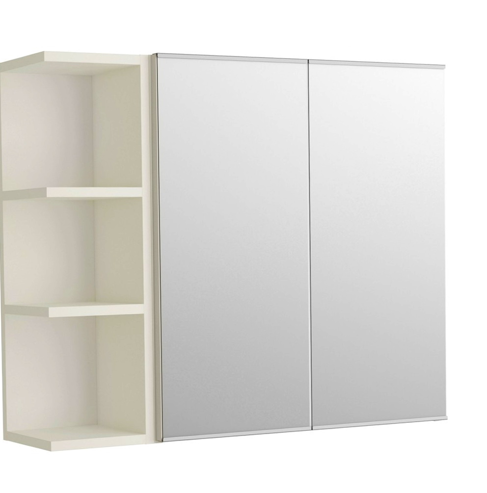 Ikea Bathroom Storage Cabinets Uk