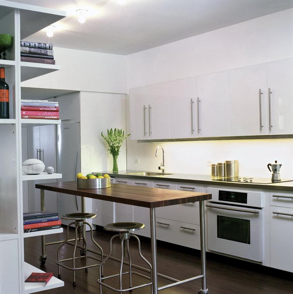 Ikea Kitchen Cabinets Malaysia