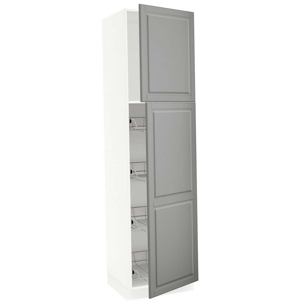 Ikea Tall Storage Cabinets With Doors