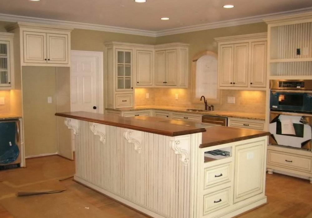 Inexpensive Kitchen Cabinets Nj