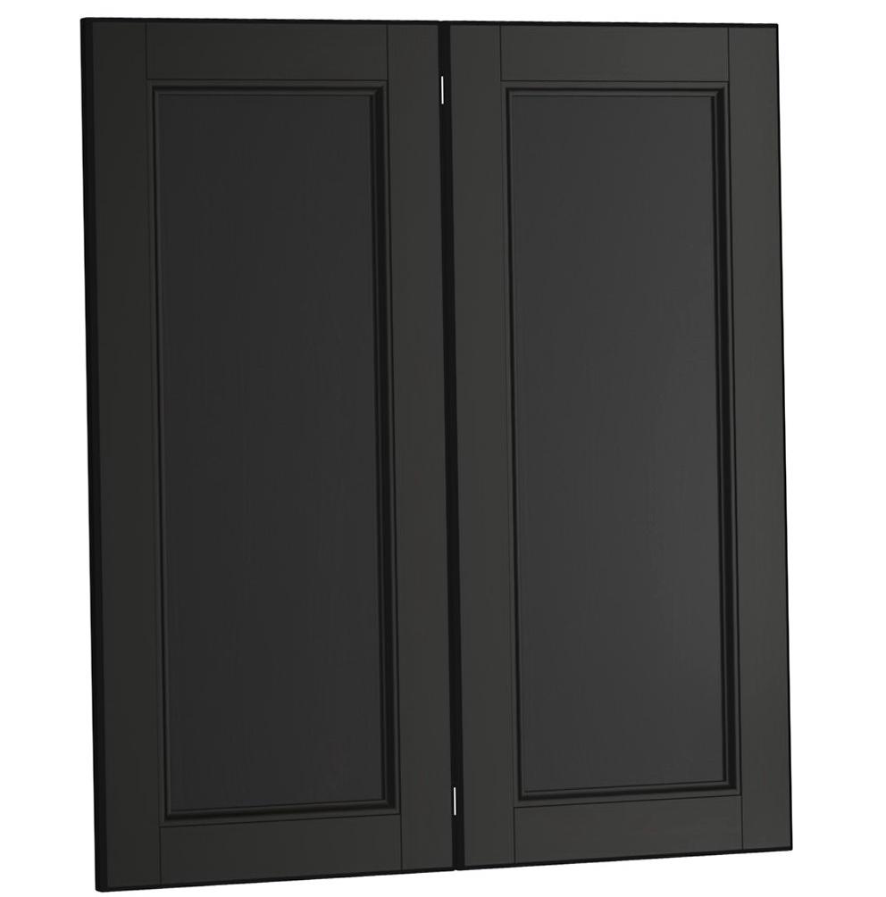 Kitchen Cabinet Doors For Sale
