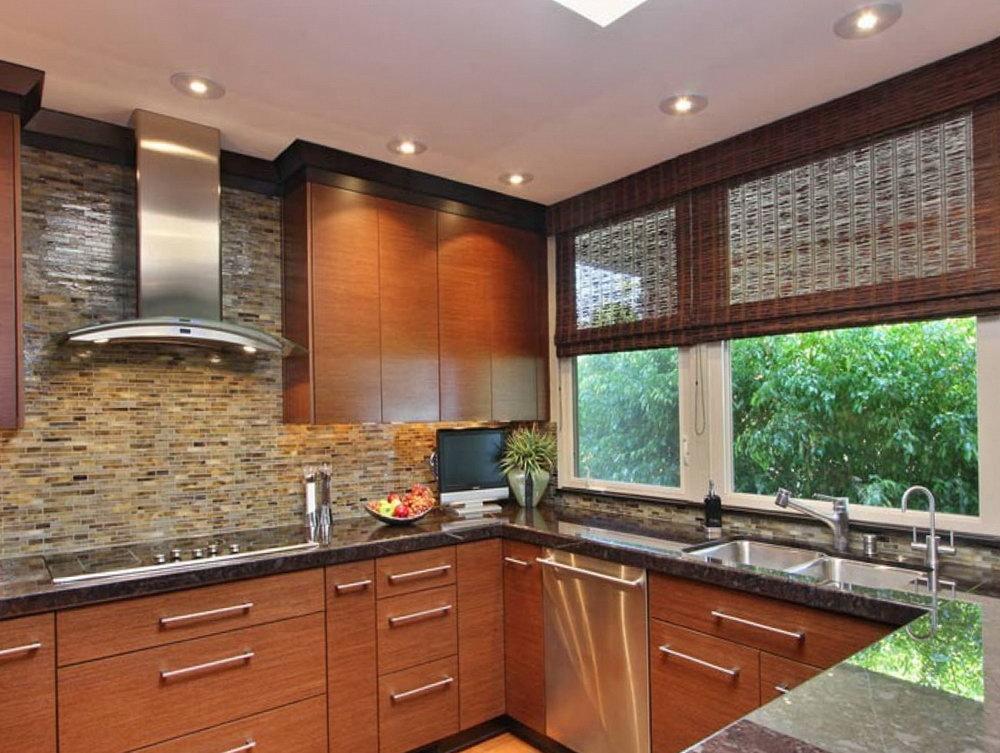 Kitchen Cabinet Handles Ikea