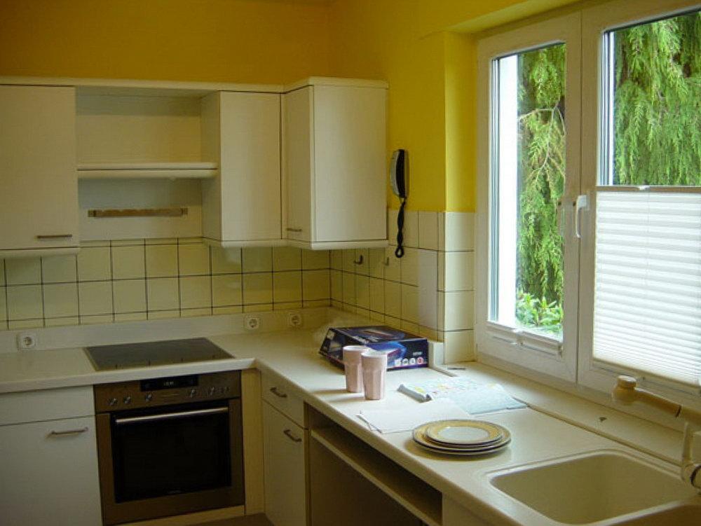 Kitchen Cabinet Ideas Diy