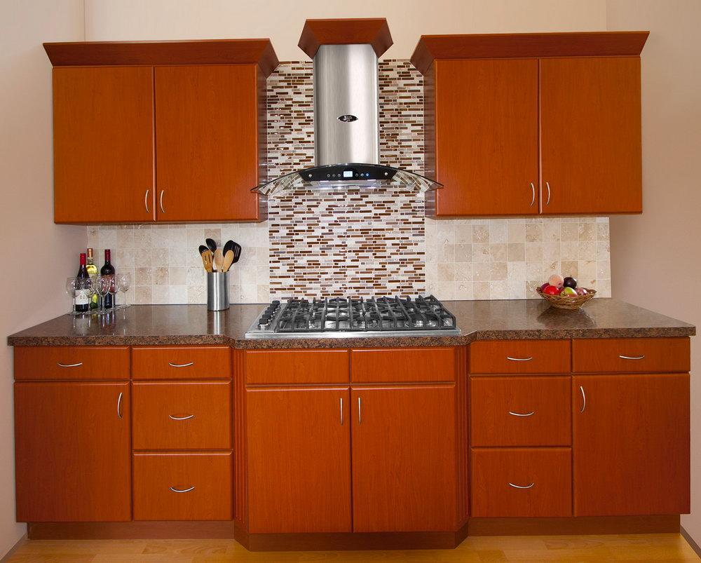 Kitchen Cabinet Ideas Photos