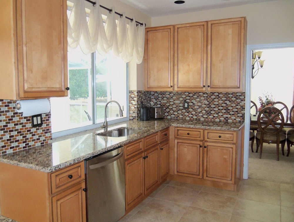 Kitchen Cabinet Kings 380 Lexington Ave New York Ny 10168