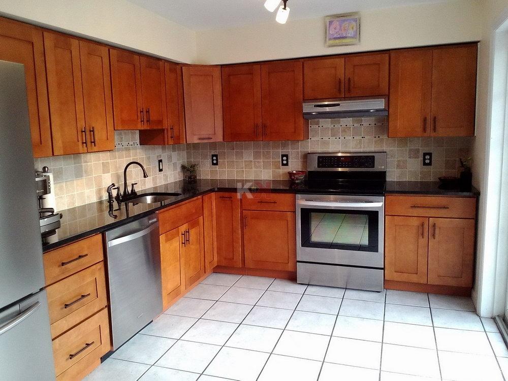 Kitchen Cabinet Kings Blog