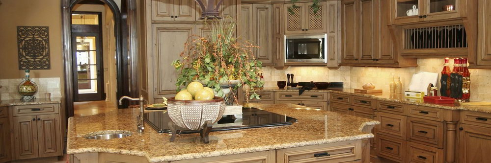 Kitchen Cabinet Outlet Nj