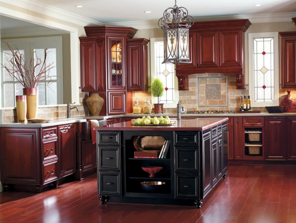 Kitchen Cabinet Outlet North Haven