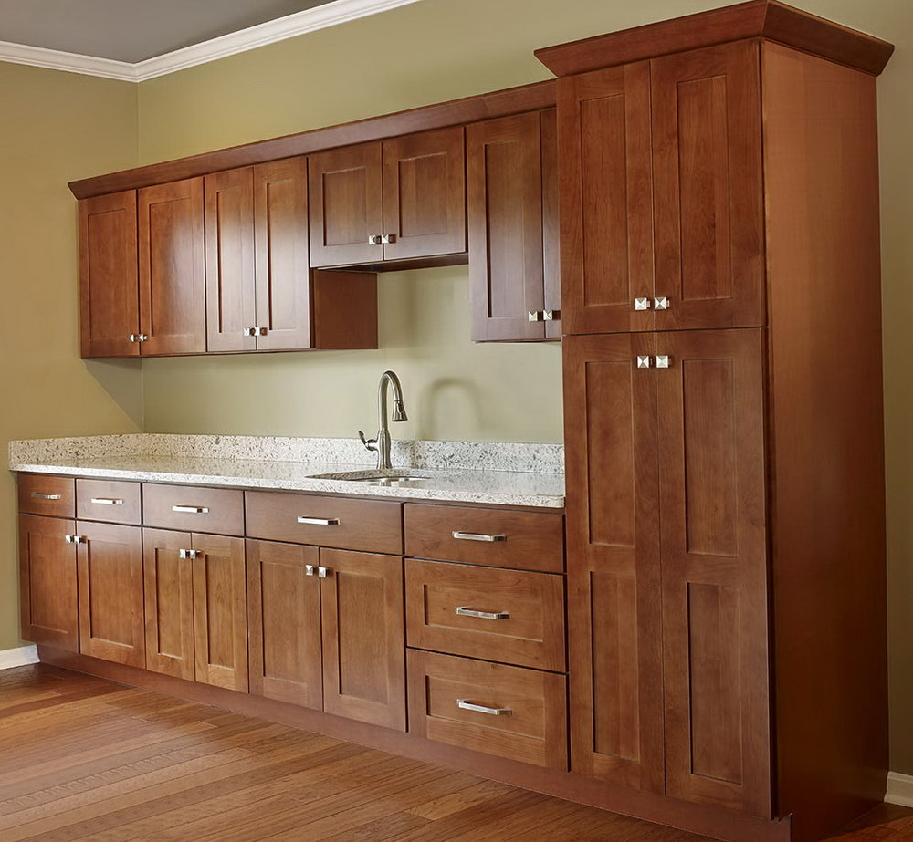 Kitchen Cabinet Outlet Reviews