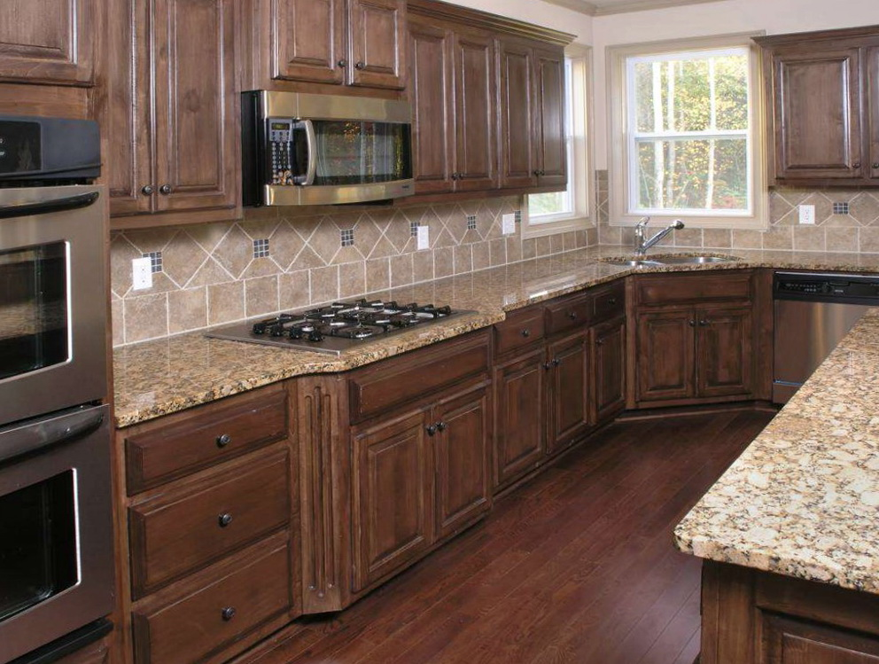 Kitchen Cabinet Pulls Oil Rubbed Bronze