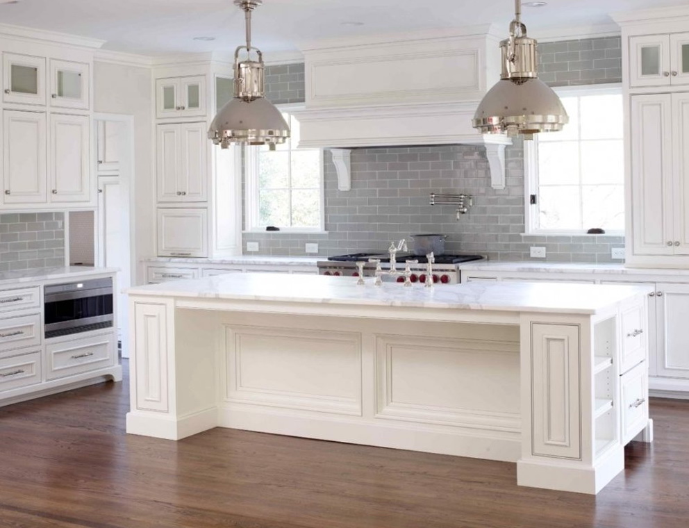 Kitchen Cabinets For Sale In Ghana