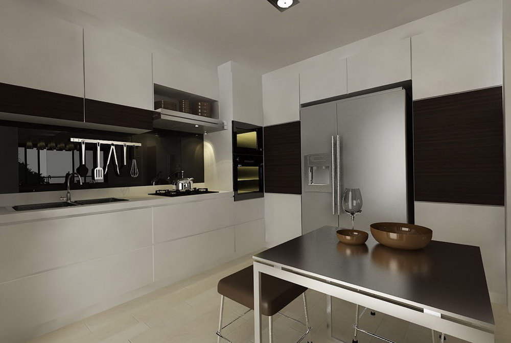 Kitchen Cabinets For Sale Near Me