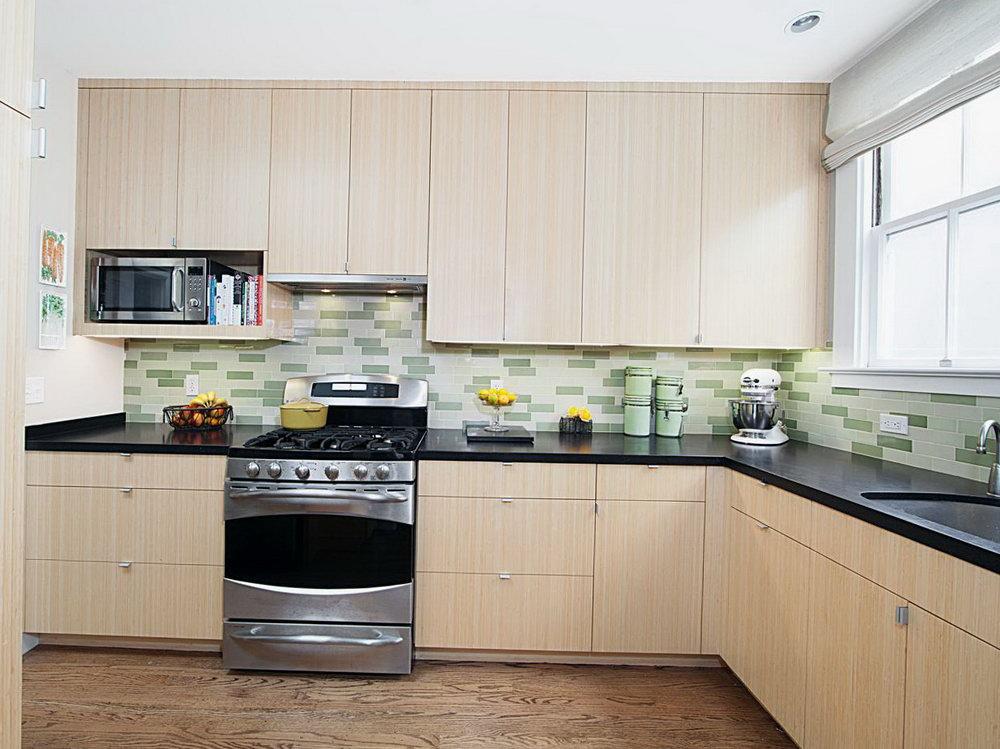 Kitchen Cabinets Ideas Pinterest
