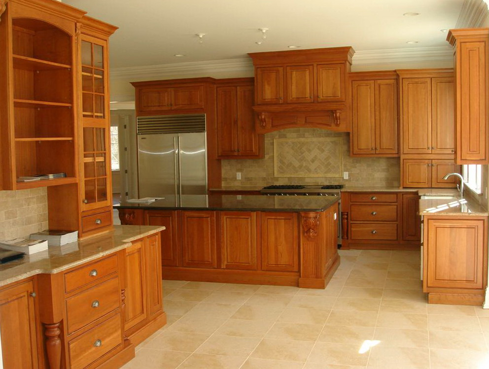 Kitchen Cabinets Lowes Cost