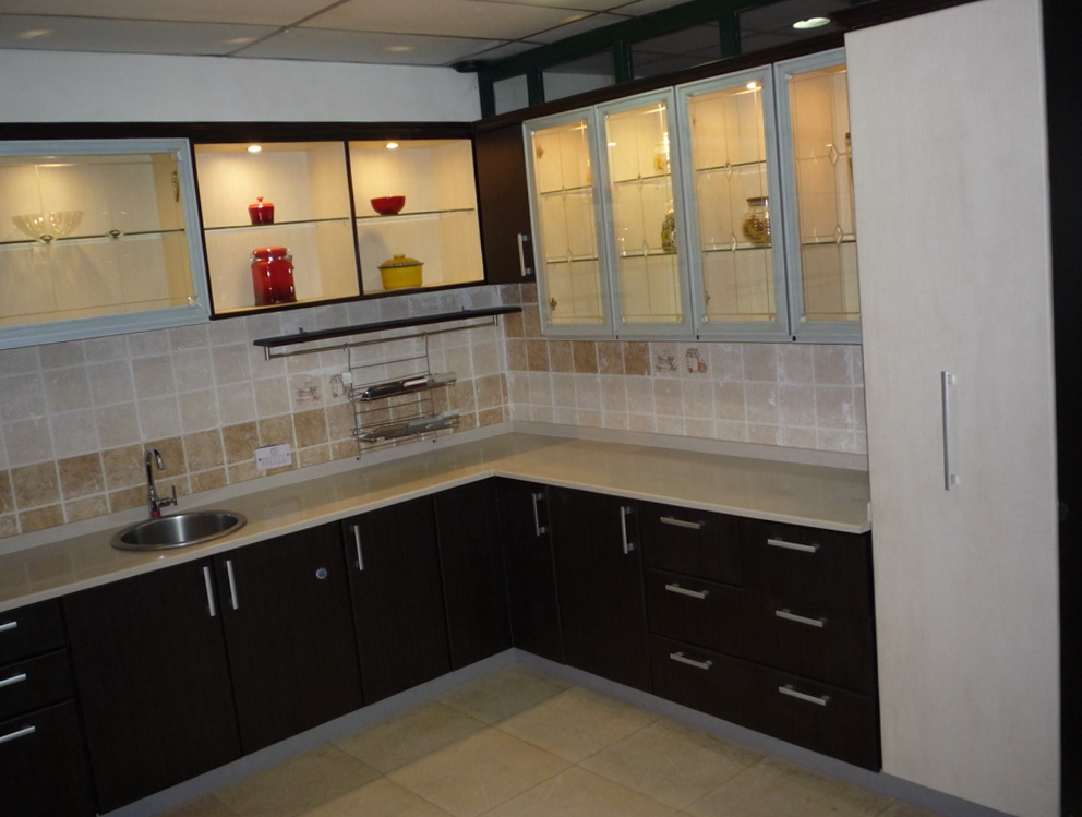 Kitchen Cabinets Online Buy