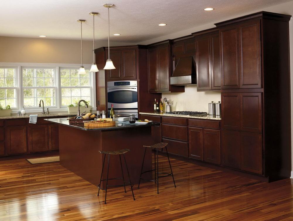 Kitchen Cabinets Online Sales
