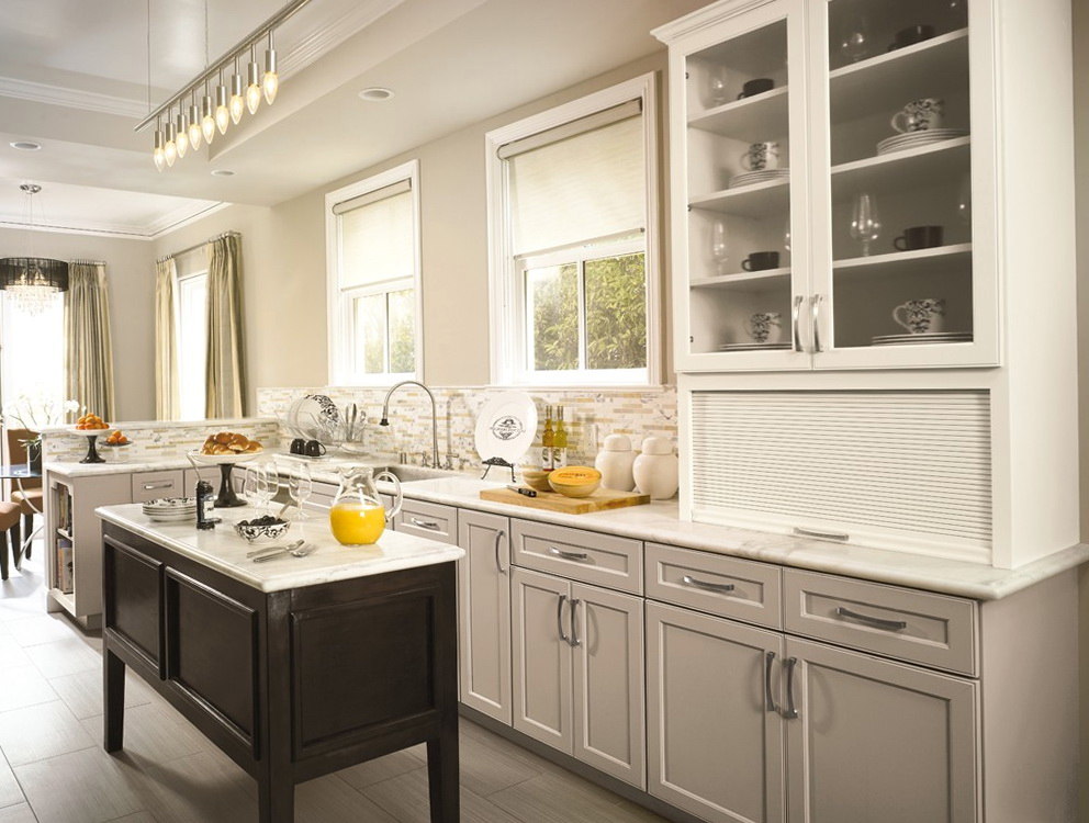 Kitchen Cabinets Wholesale Los Angeles