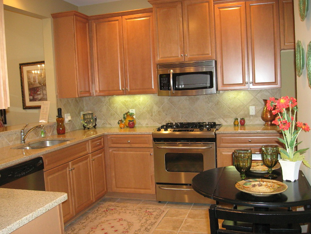 Kitchen Cabinets Wholesale Nj