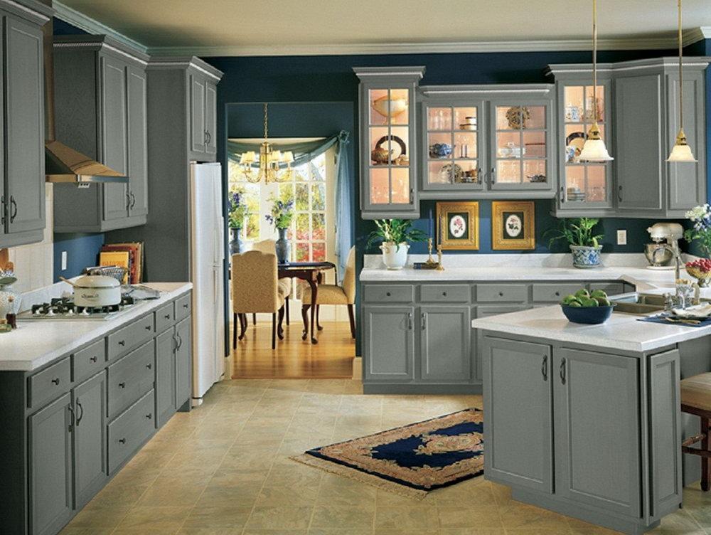 Kitchen Cabinets Wholesale Online
