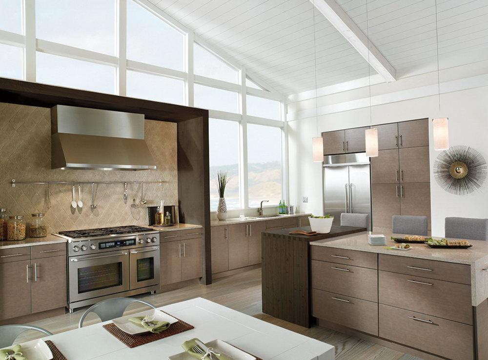 Kitchen Craft Cabinets Winnipeg