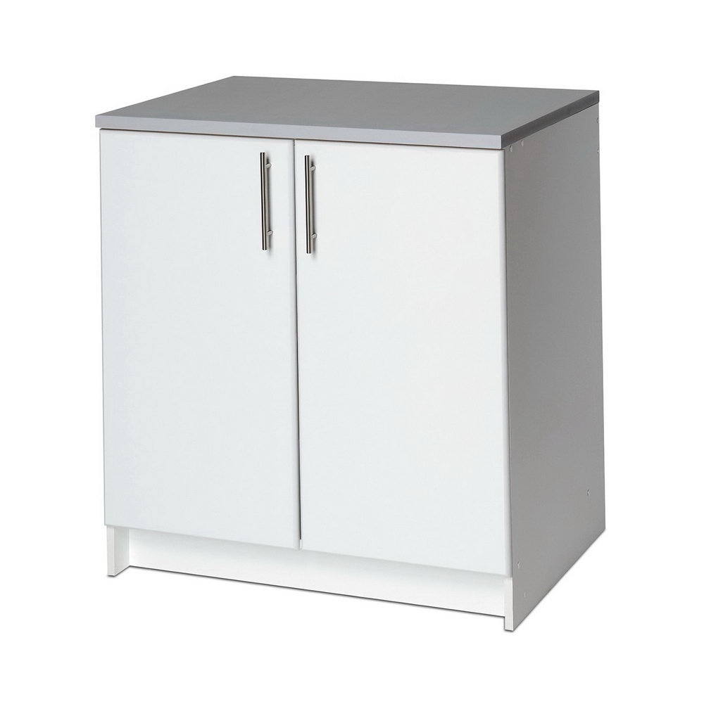 Lowes Garage Storage Cabinets With Doors