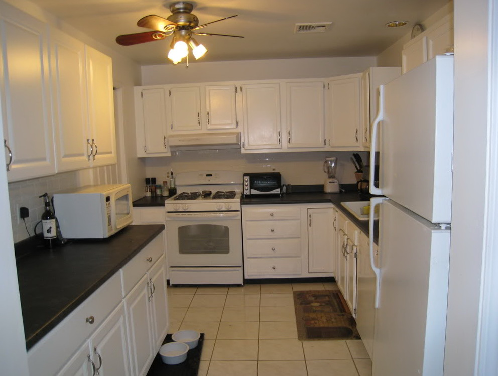 Lowes Kitchen Cabinets And Countertops