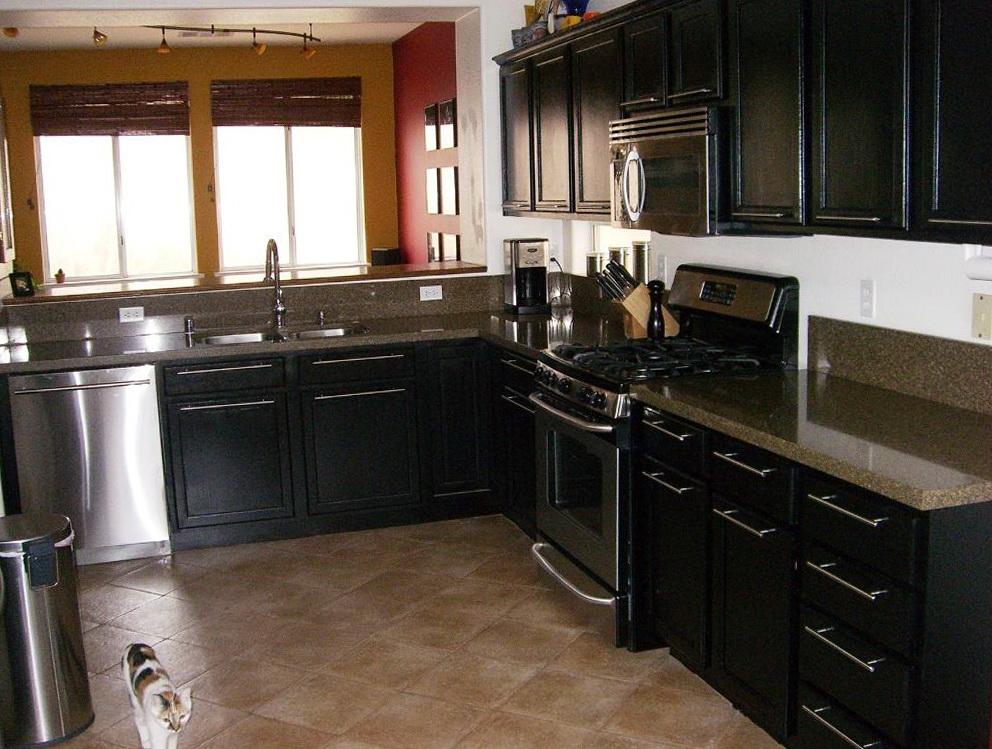 Lowes Kitchen Cabinets Design