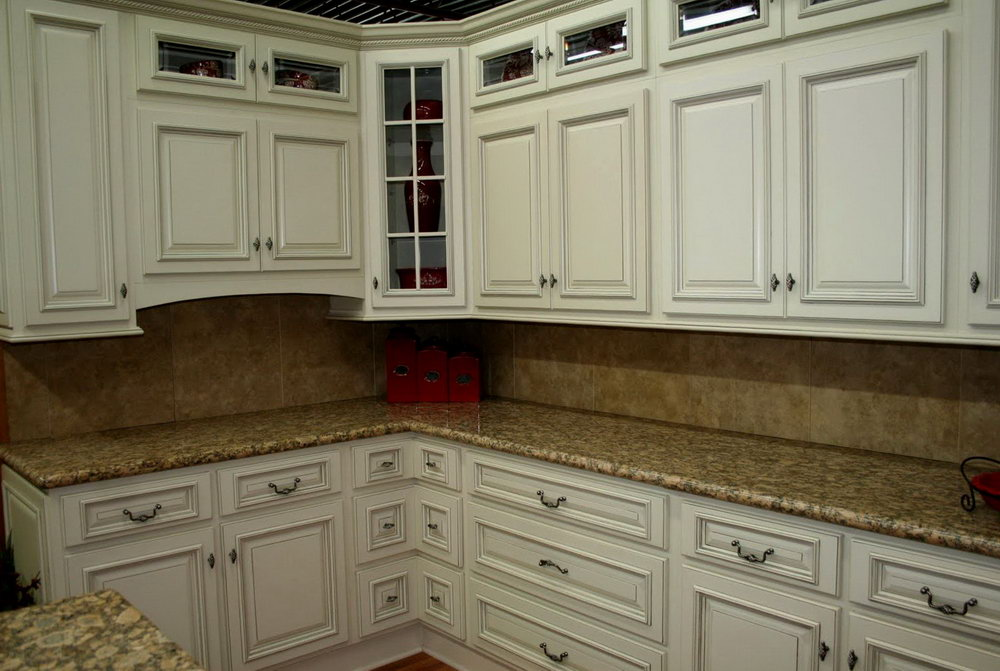Lowes Kitchen Cabinets In Stock Sale