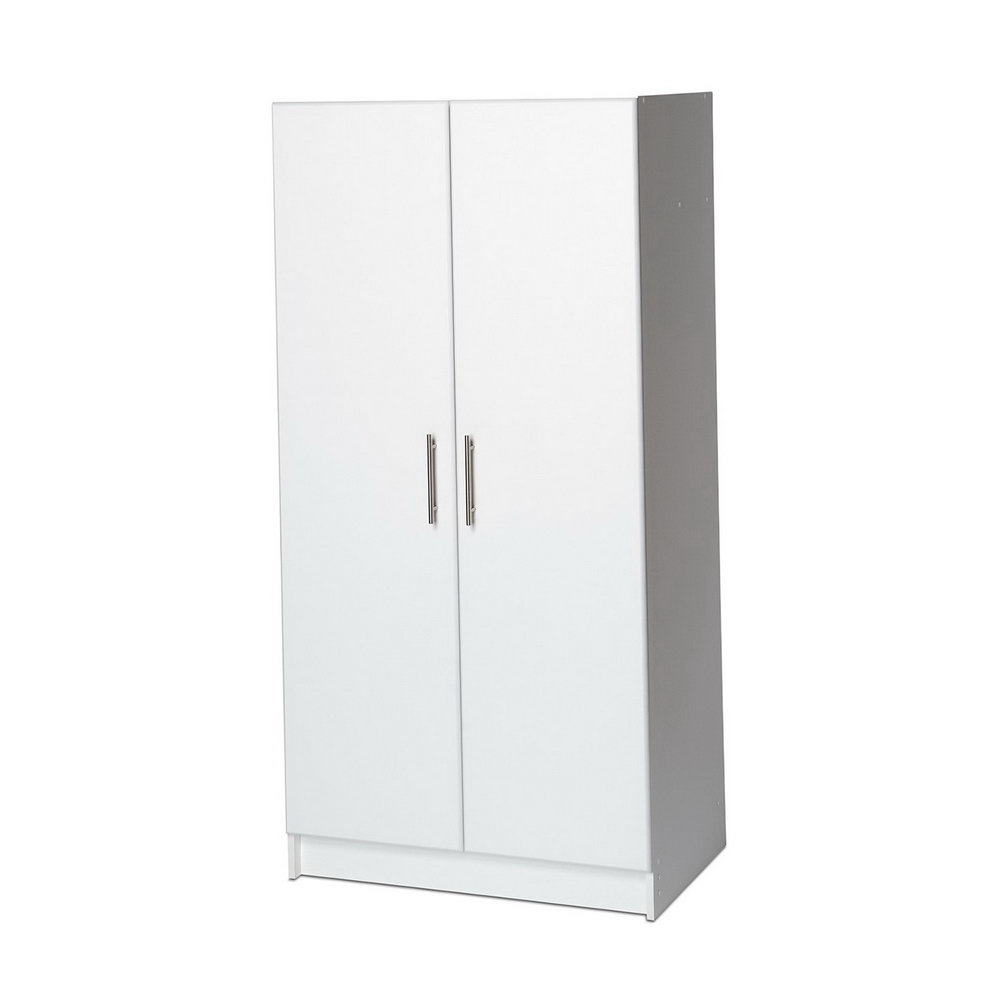 Lowes Storage Cabinet With Doors