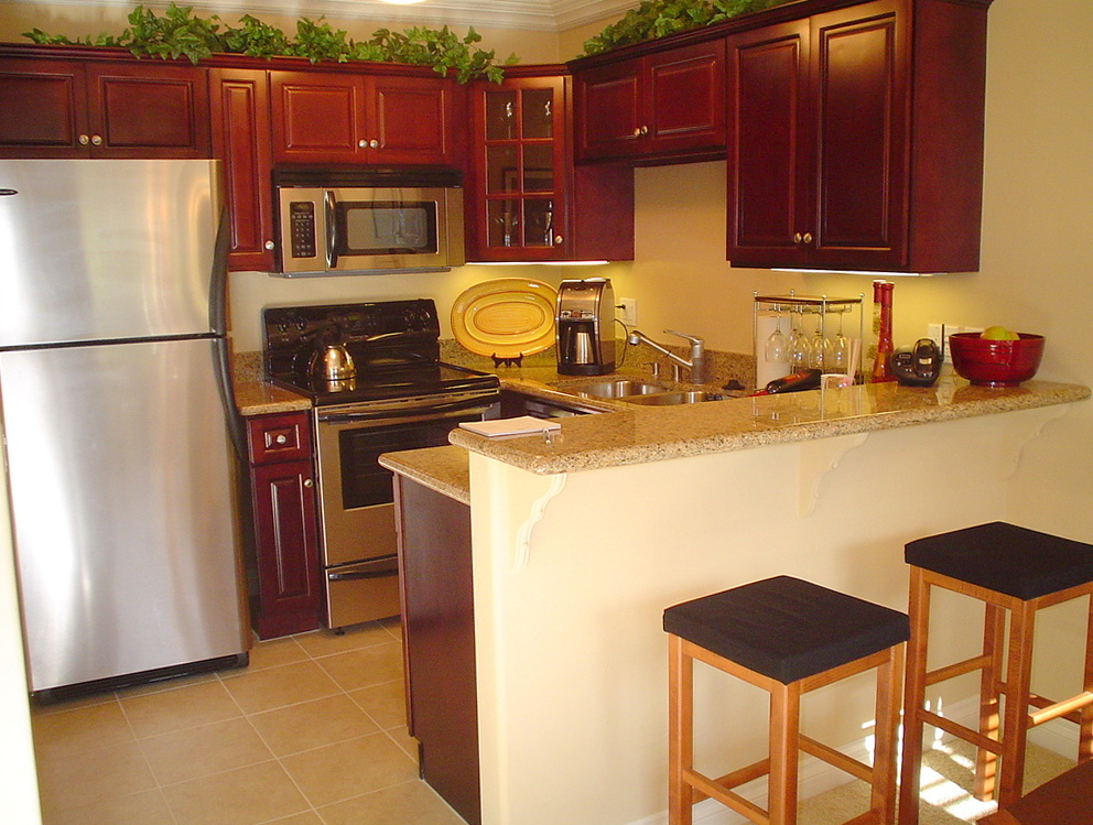 Menards Kitchen Cabinets Reviews