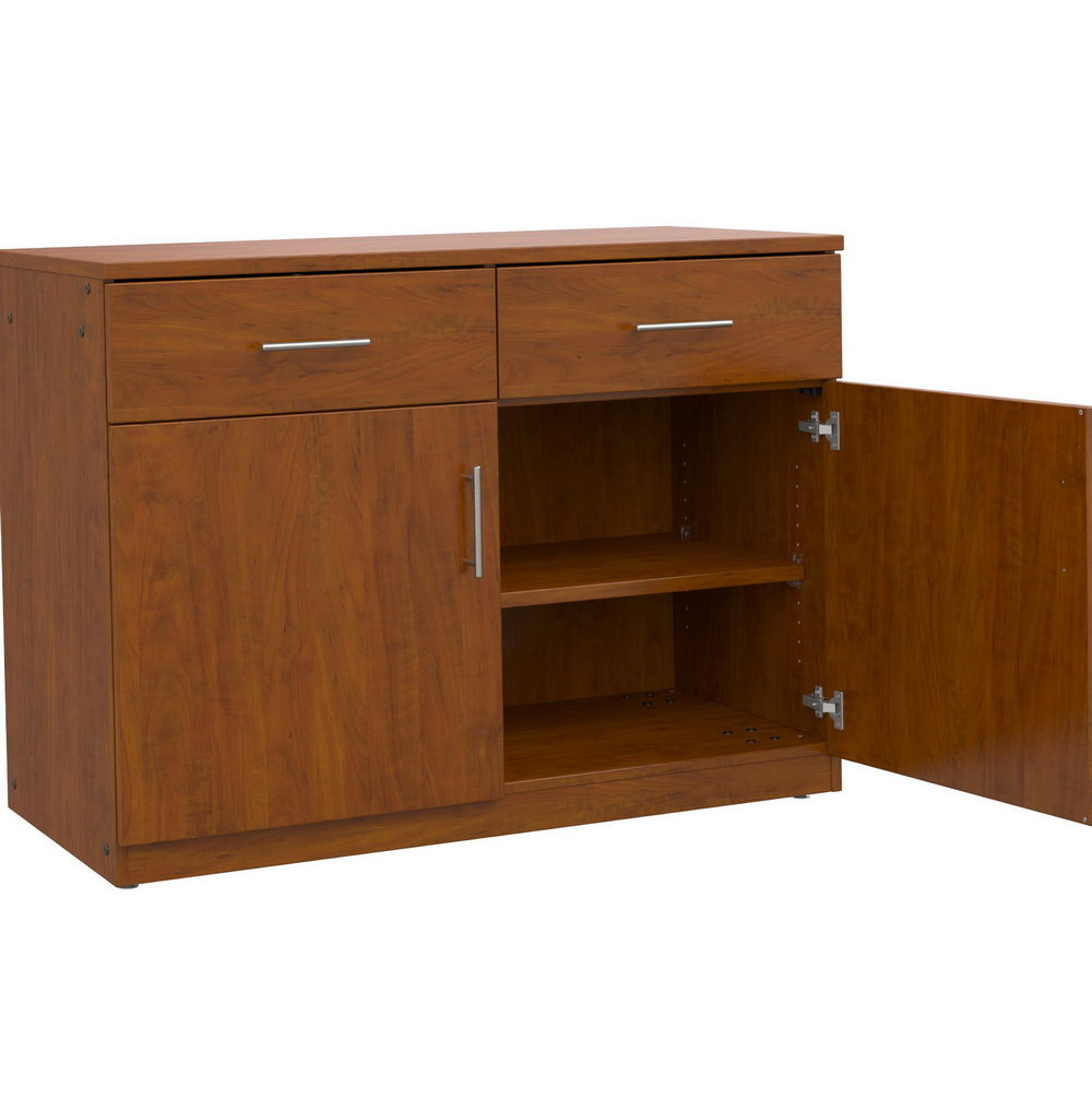Mobile Storage Cabinets With Drawers