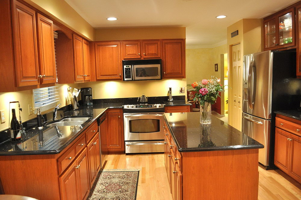 Reface Kitchen Cabinets Cost Uk