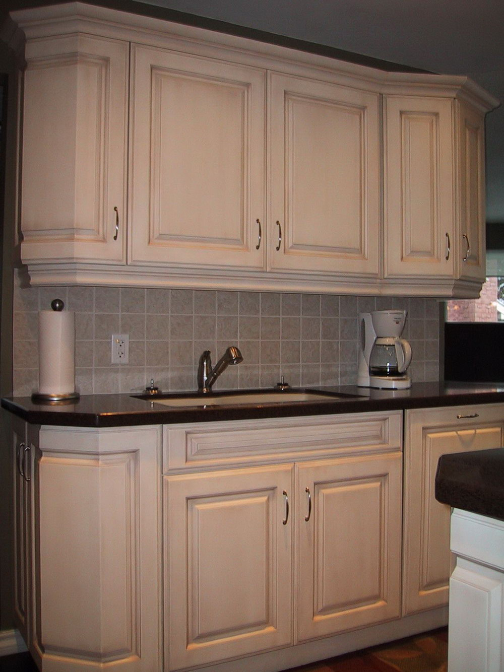 Replacement Kitchen Cabinet Doors Ireland