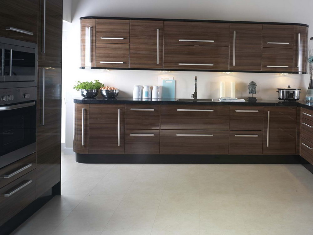 Replacement Kitchen Cabinet Doors Uk