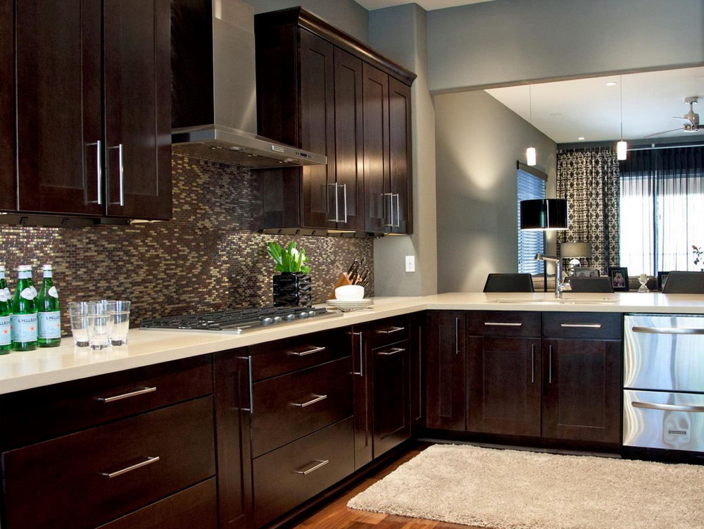 Rta Kitchen Cabinets Reviews