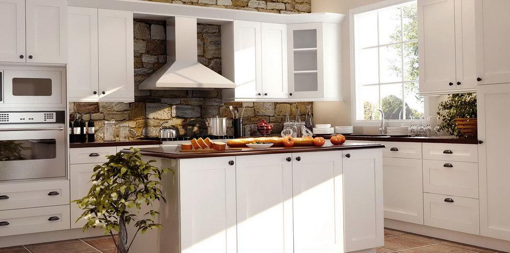 Rta Kitchen Cabinets Toronto