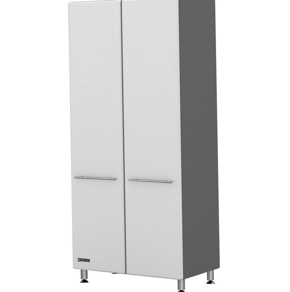 Sears Storage Cabinets Garage