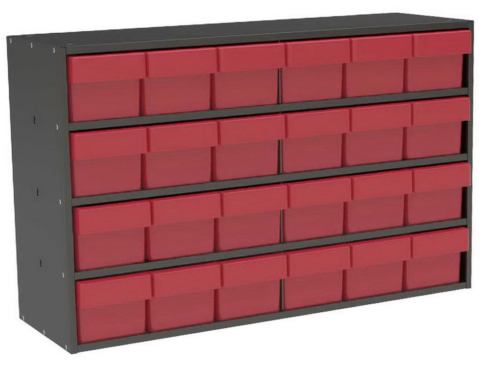 Storage Bin Cabinets Sale