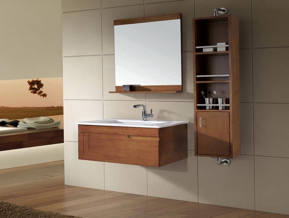 Storage Cabinet For Bathroom Countertop